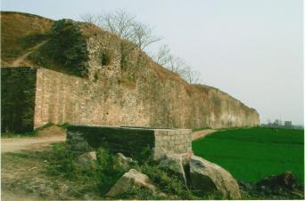 Fengyang Wall.jpg