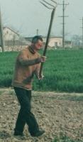 rural-fengyang2-e1506555567999.jpg