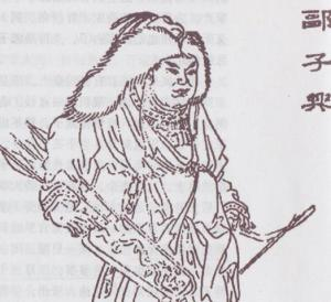 GuoZixing