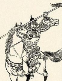 ChangYuchen2