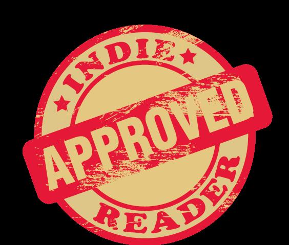 IR Sticker Approved Sticker 2